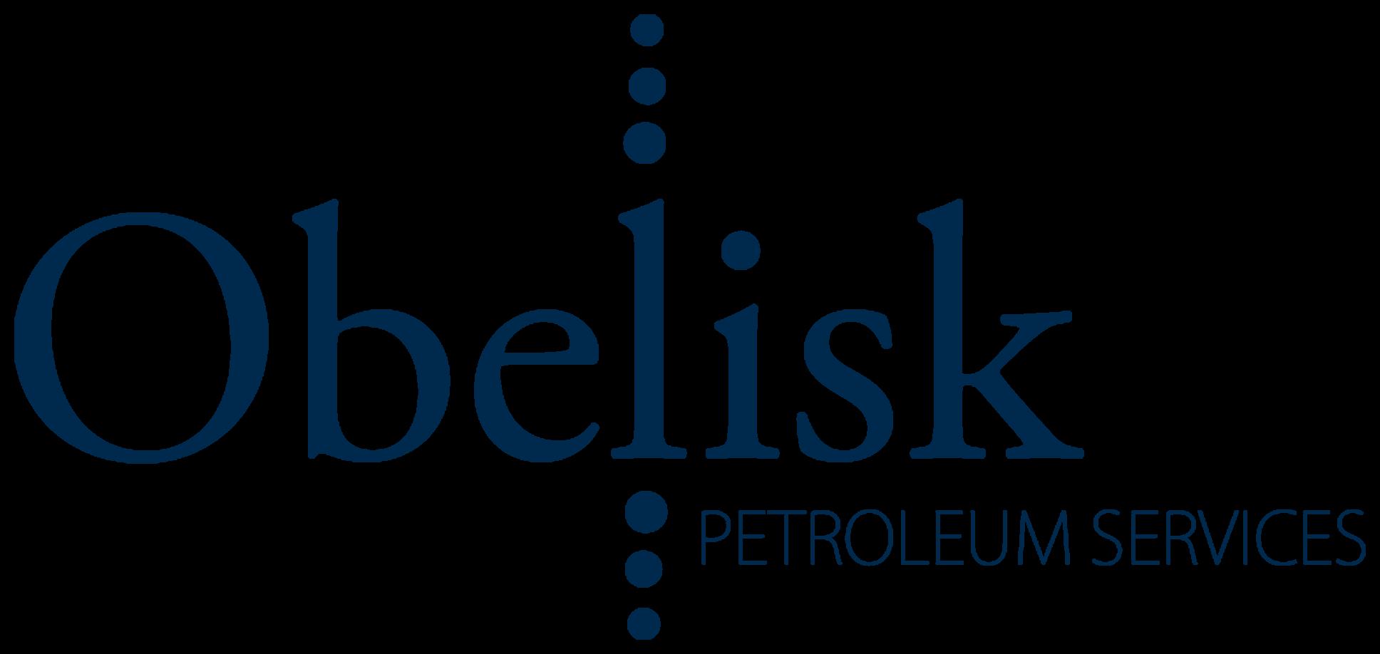 Obelisk Petroleum Services